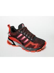 Кроссовки для бега Adidas Marathon артикул ADDSMRT007