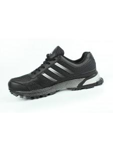 Кроссовки для бега Adidas Marathon артикул ADDSMRT002