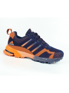 Кроссовки для бега Adidas Marathon артикул ADDSMRT001