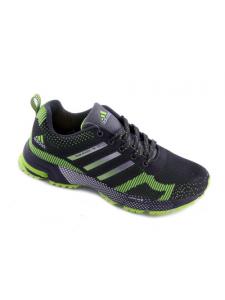 Кроссовки для бега Adidas Marathon артикул ADDSMRT004