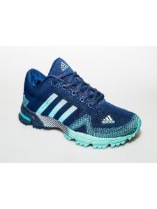 Кроссовки для бега Adidas Marathon артикул ADDSMRT009