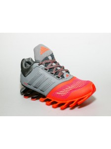 Кроссовки Adidas Spring Blade артикул ADDSSPRG005