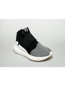 Кроссовки Adidas YOHJI YAMAMOTO артикул ADDSYMMT003