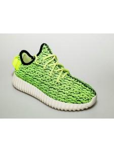 Кроссовки Adidas Yeezy Boost артикул ADDSYBST003