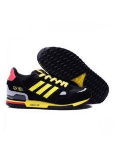 Кроссовки Adidas ZX750 артикул ZX750-12