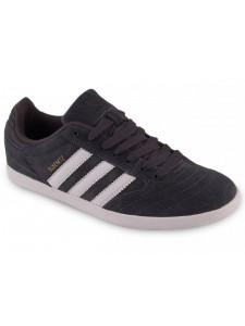 Кеды Adidas артикул ADK0001