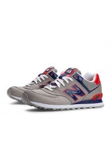 New Balance артикул NB-59