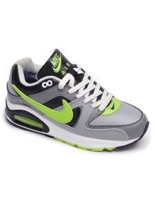 Зимние кроссовки для бега Nike Air Max 90 Skyline артикул ZKSKL-001