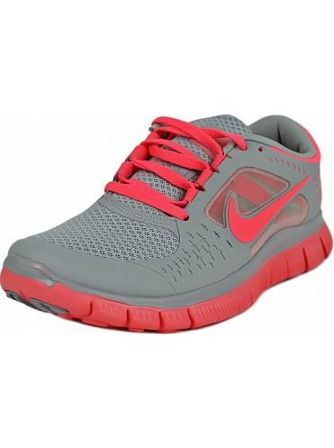 Кроссовки Nike женские для бега