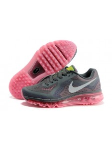 Кроссовки Nike AIr Max 2014 артикул NK14-8