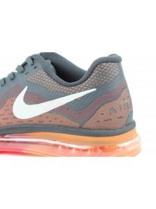 Кроссовки Nike AIr Max 2014 артикул NK14-7