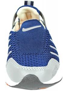 Детские кроссовки Nike артикул NKCH0001