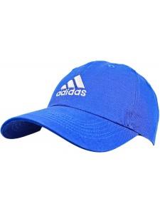 Кепка Adidas артикул ADDS0006