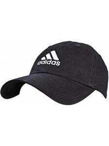 Кепка Adidas артикул ADDS0005