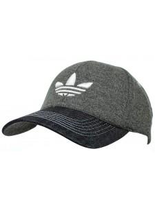 Кепка Adidas артикул ADDS0008