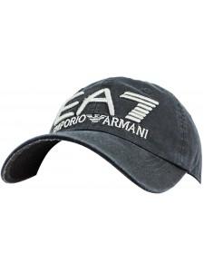 Кепка Armani артикул CHARM0005
