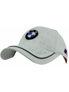 Кепка BMW артикул BMW0005