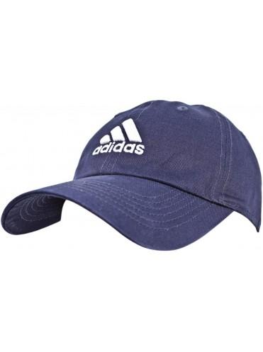Бейсболка Adidas артикул ADDS0004