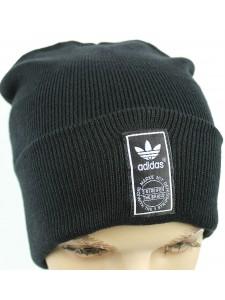 Шапка Adidas артикул SHADDS002