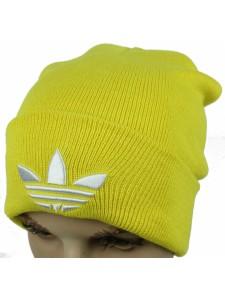 Шапка Adidas артикул SHADDS004