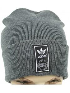 Шапка Adidas артикул SHADDS001