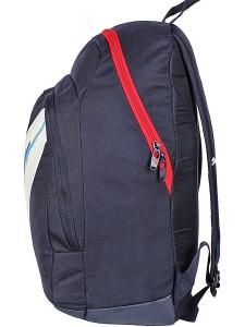 Рюкзак Puma артикул PU8419