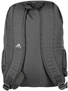 Рюкзак Adidas Ess Lin артикул Z3298