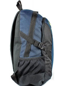 Рюкзак Adidas артикул F179131
