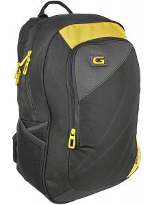 Рюкзак Gear артикул G5511