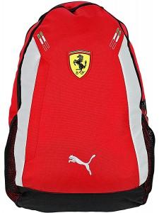 рюкзак Puma Ferrari Design