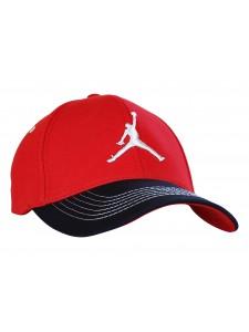 Бейсболка Air Jordan артикул ARJRD005