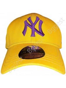 "Бейсболка ""NEW YORK"" артикул NY001-Y"