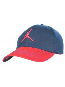 Бейсболка Air Jordan артикул ARJRD001