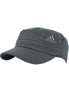 Бейсболка Adidas артикул ADDS0002