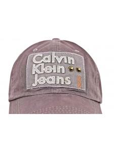 Бейсболка Calvin Klein артикул CK0002