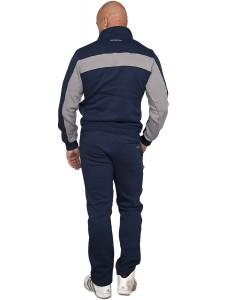 Мужской утепленный костюм Adidas Porsche Design артикул MUFad001