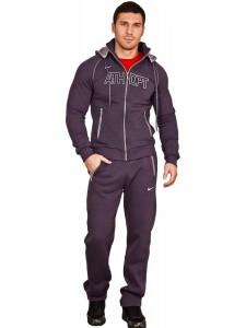 Мужской утепленный костюм Nike артикул SPNK006