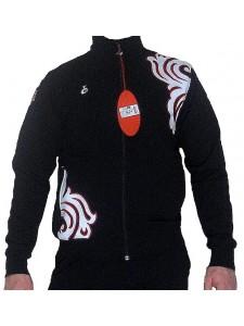 Олимпийка мужская артикул OMTB001-P