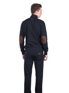 Мужской спортивный костюм Brioni артикул MTBR003