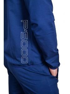 Мужской спортивный костюм Adidas Porsche Design артикул ADMSK009