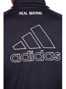Мужской молодежный спортивный костюм Adidas артикул ADMSK005