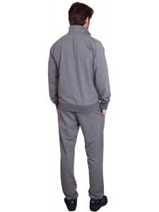 Мужской модный спортивный костюм Armani артикул MTBARM006