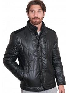 Мужская спортивная куртка Dsquared артикул MKDSQR002