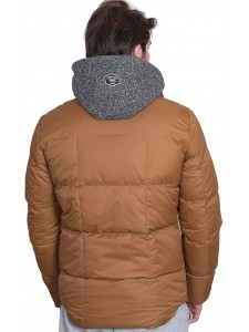 Мужская спортивная куртка Harmont & Blaine артикул MKHBL008