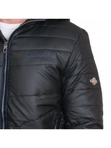 Мужская спортивная куртка Harmont & Blaine артикул MKHBL011