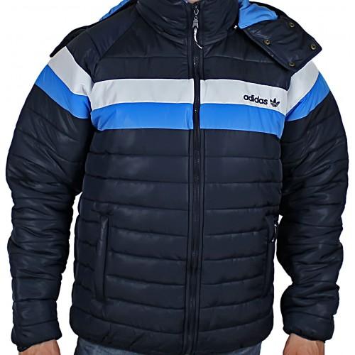 Мужские Спортивные Куртки Купить Больших Размеров