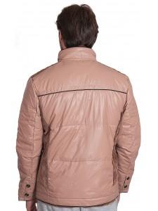 Мужская спортивная куртка Dsquared артикул MKDSQR003