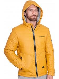 Мужская спортивная куртка Harmont & Blaine артикул MKHBL012