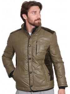 Мужская спортивная куртка Dsquared артикул MKDSQR001