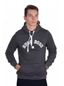 Толстовка Hugo Boss артикул TLSHGB002